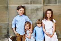 Deense royals