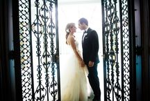 Couture Brides / Beautiful ladies who have worn dresses from Couture Bride.