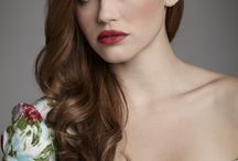 Holland Roden / HQ Pictures of Holland Roden