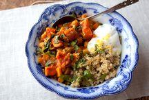 food - legumes