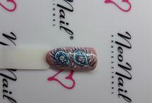 Nails by Paulina / Nails