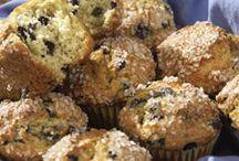gluten free foods / by Cindy Pidgeon