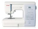 Sewing machines / #SewingMachines make #sewing and life better and Sew Much Fun has them at affordable prices! #Janome