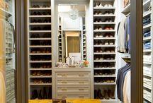> wardrobe <
