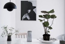 NewHome_lamps