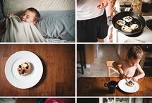 everyday moments inspiration