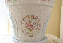 mosaic-vitray