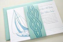 Sailing boat | Vitorlás hajó | Segelboot / Sailing boat | Vitorlás hajó | Segelboot
