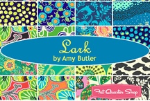 Products I Love / by Deanna Jones