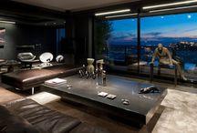 livingroom modern