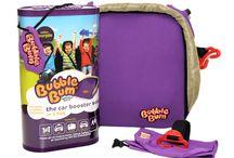 Bubble Bum Taşınabilir Çocuk Araç Koltuğu / Yoğun aile hayatınıza uygun olarak tasarlanmış BubbleBum, gittiğiniz her yere sizinle birlikte gelir!   http://www.bebekform.com/urun/57-BBTCK_BubbleBum-Tasinabilir-Cocuk-Arac-Koltugu.html