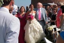east coast wedding highlight films!
