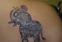 elephanten.