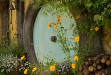 Portas e Portais / Portas e Portais que eu gosto