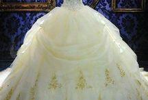 diy princess gowns little girls
