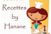 Cuisine du Maroc / Mélange d'épices ,parfum d'élicat, voyage sans quitter ma cuisine ♠️♥️