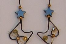 Wire Jewelry Ideas