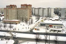 Latvian photography // Łotewska fotografia