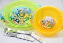 Baby-Nova / Určitě výrobky Novatex GmBH značky Baby-Nova znáte! Jejich produkty najdete hlavně v lékárnách a není divu. Všechny produkty splňují podmínky nejpřísnějších kontrol i normy Evropské Unie a jsou pravidelně podrobovány všem bezpečnostním kontrolám.