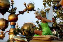 Fairy faeries pixy princess dreams