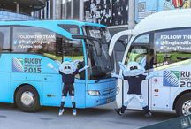 Mcfc / I love manchester city fc