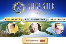 Wealth Creation & Financial Education