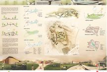 Concurso ''Casa da Sustentabilidade'' Parque Taquaral / Premiada como Projeto Destaque  AH! Arquitetura Humana + Enggram  Equipe AH!: Franthesco Spautz, Paola Maia Fagundes , Taiane Chala Beduschi
