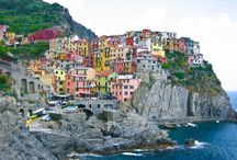 Top 10 Places to Visit in Italy