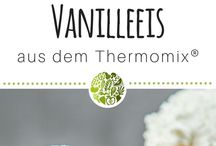 Amerikanische Küche aus dem Thermomix® / Der Geschmack der Staaten in Deiner Küche - Amerikanische Küche aus dem Thermomix®