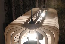 CNC Lighting