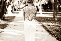 TLC - Wedding Dresses