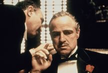 The Godfather(ゴッドファーザー ) / 不朽の名作