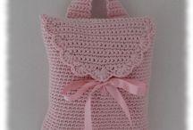 ροζ πακπακ