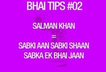 bhaiology