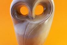 ceramica / haziak