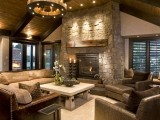 Dream Home Ideas! / by Danna Wilson