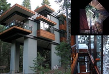 future minecraft home.