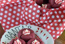 Christmas / Cookies