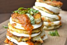 Vegetarian / #Vegetarian recipes from all over the world