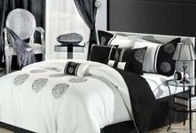 Bedroom idees