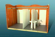 Proyectos y diseños / Modelos en 3D, proyectos, esbozos e infografías de nuestros productos e ideas.