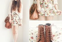 outfits ♡¤