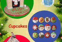 Christmas Seminars Sugarworld Aliprantis / Χριστουγεννιάτικα Σεμινάρια 2014 από την Sugarworld Αλιπράντης. Επικοινωνήστε στο 2109634671 για να κλείσετε θέση για τα σεμινάρια! Χριστουγεννιάτικα Cupcakes http://goo.gl/Jj9KSB Χριστουγεννιάτικο Τζάκι http://goo.gl/Zkfxxm Χριστουγενιάτικο Σπίτι http://goo.gl/pQGTql  Christmas Seminars 2014 by Sugarworld Aliprantis Ltd For any information you should need please contact 2109634671