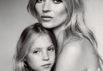Мама и я (Михалёвы)
