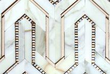 Tiles / by *Jodie Italia*