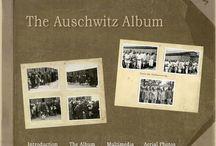 Marking the Liberation of Auschwitz