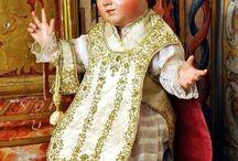 Χριστός παιδί