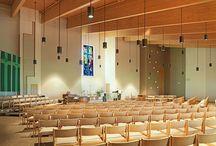 WSA Studio Religous Design