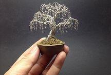 stromčeky