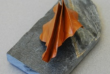 Foldforming / by Sharon Anderson